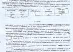vliazlo-v-sila-reshenie-na-obs-vd-odobriava-oup-okp-velingraddraginovo-1
