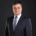 д-р Костадин Тодоров Коев