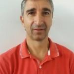 Муса Онбашиев – Председател