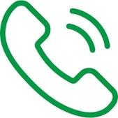 Зелен телефон:  0359/ 5 21 10